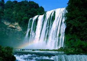 Top 10 attractions in Guizhou, China - China.org.cn
