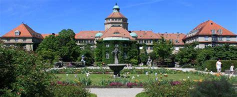 Botanischer Garten München Gutschein by Botanischer Garten In M 252 Nchen Das Offizielle Stadtportal