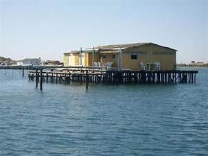 Maison A Vendre La Seyne Sur Mer : archives maison de pecheur t1 f1 la seyne sur mer tamaris ~ Voncanada.com Idées de Décoration