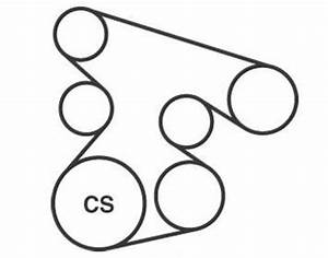 2007 kia optima v6 27l serpentine belt diagram With 2013 kia forte l4 24l serpentine belt diagram serpentinebelthqcom