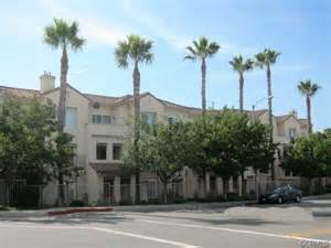 Houses for Sale West Covina CA