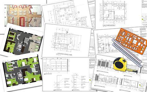 etude pour etre decoratrice d interieur 28 images decoratrice d interieur etude pour salle a
