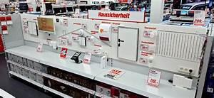 Tk Maxx Prospekt : markt neumnster cool postcard neumnster in schleswig holstein partie an der marienstrae with ~ Orissabook.com Haus und Dekorationen