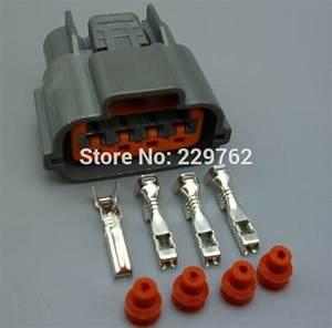 Aliexpress Com   Buy 4 Pin 2 2mm Car Waterproof Electrical