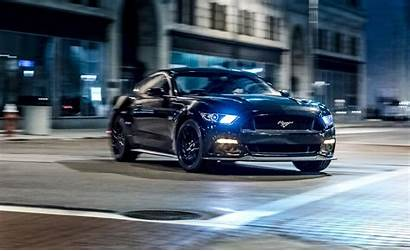 Mustang Gt Ford Wrap Cars Too Way