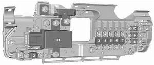 2006 U20132013 Ford Transit Fuse Box Diagram  U00bb Fuse Diagram