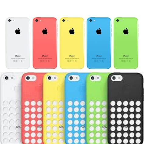 iphone 5c for cheap apple iphone 5c is not cheap for indian consumers