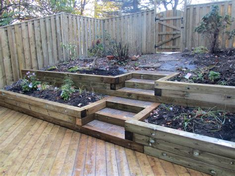 flower bed retaining wall ideas image search results