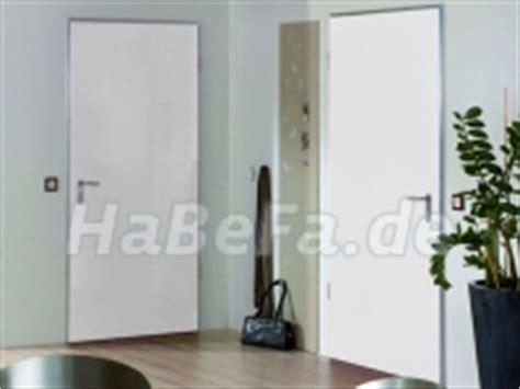 glastür mit beschlag und zarge zk t 252 r h 246 rmann 1125 mm x 2125 mm mit t 252 rblatt zarge und beschlag