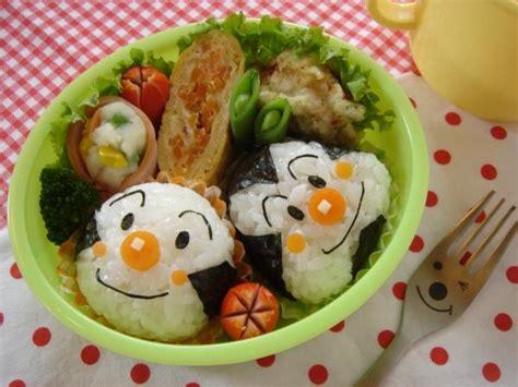 cours de cuisine japonais un centre culturel avec des cours de japonais sur