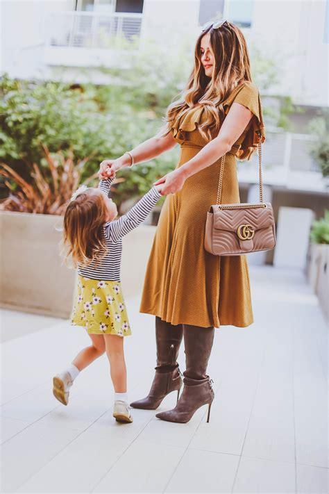 thigh dress yellow boots mustard bond sexiest midi ever ootd metallic mom bondgirlglam glam toddler blogovin beauty subscribe follow