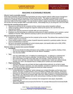 not sure what a functional resume is learn if a
