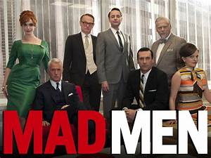 7 Events to Celebrate the Last Season of Mad Men in NYC ...