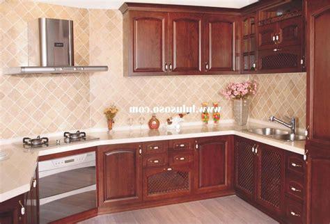 choosing handle  kitchen cabinets  kitchen interior mykitcheninterior