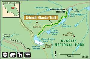 17 Best images about Glacier National Park on Pinterest ...