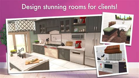 home design makeover mod unlimited money