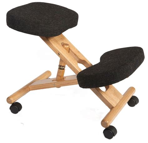Kneeling Chair Uk by Kneeling Chair Kneeling Chairs Posture Chairs For