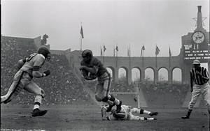 5 Greatest Seasons In Rams History 3 1951 Rams Guru