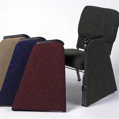 impressions 7005a church chairs church seating