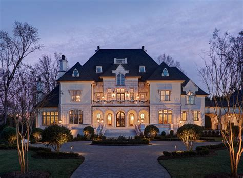 Arcadia Custom Homes  Homes Of The Rich