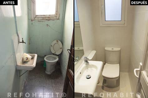precio  fotos reforma integral de piso en eixample bcn