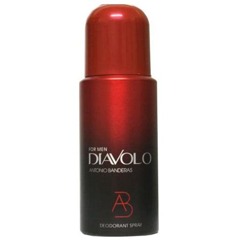antonio banderas queen of seduction deodorant deodorant antonio banderas diavolo 150 ml emag ro