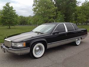 Cadillac Brougham Wiring Diagram 2000 Cadillac Eldorado Electrical Diagrams Wiring Diagram