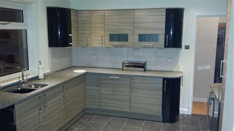 Kitchen Fitting Services South Shields Checkatrade