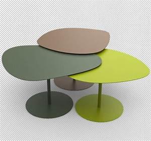 Table Basse Forme Galet : interesting table basse forme galet with table basse forme galet ~ Teatrodelosmanantiales.com Idées de Décoration