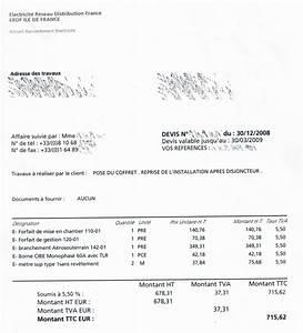 Depannage Edf Pro : prix porte fenetre triple vitrage la rochelle prix au m2 ~ Premium-room.com Idées de Décoration