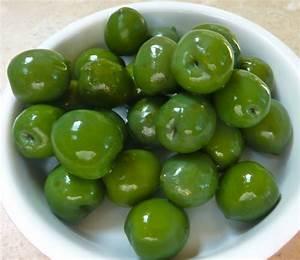 Olive oil - wikipedia
