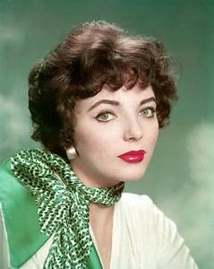 The Joan Collins Chronicles: Including Her Tutorial on How ...