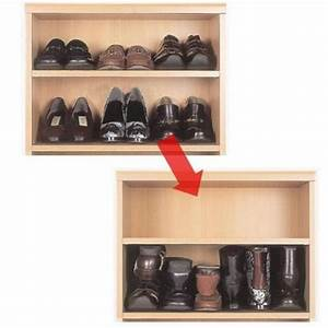 clever shoe storage - 28 images - 8 clever shoe storage