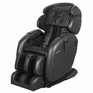 Best Massage Chairs In 2020
