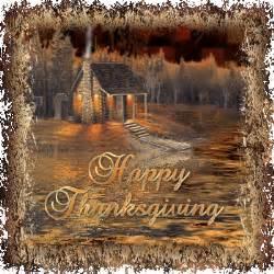 happy thanksgiving thanksgiving myniceprofile