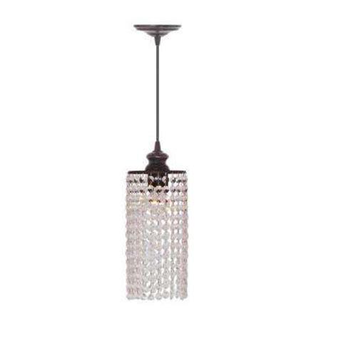 plug in pendant lights hanging lights lighting