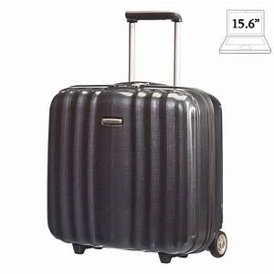 Taschen Mit Rollen : laptop taschen mit rollen 15 6 samsonite lite cube ~ A.2002-acura-tl-radio.info Haus und Dekorationen