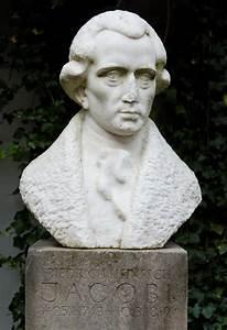 File:Bueste fue... Friedrich Heinrich Jacobi Quotes