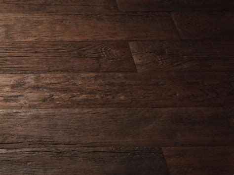 wood like tiles flooring ceramic tile wood floor tiles gallery floor tile that looks like wood planks floor ideas