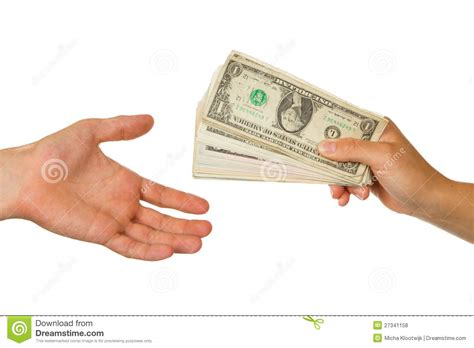 Transfer Of Money Between Man And Woman Stock Photo. South Korea Corporate Tax Rate. Translate Document To English. What Is Travelers Insurance Plastic Tie Wrap. Cure Auto Insurance New Jersey. Ad Blocker For Internet Explorer. Kansas City Life Insurance Co. New York City Rhinoplasty Print Stamp Online. Marketing Handout Ideas Post Secondary School