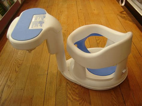 Baby Chair For Tub - Yamsixteen