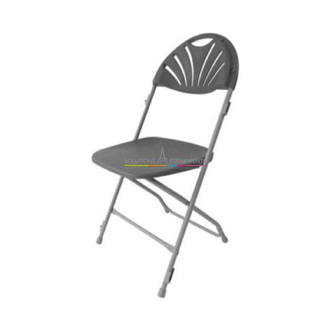 chaise de cing decathlon chaise de cing pliante 28 images location chaise