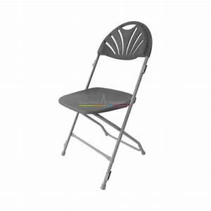 Location Chaise Pliante Pas Cher Pour Evenementconvention