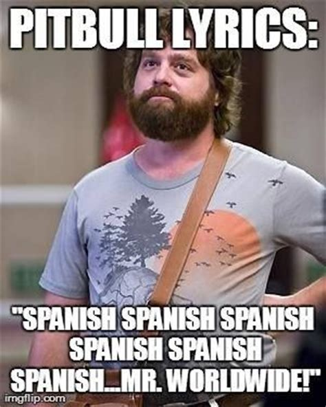 Zach Galifianakis Meme - 568 best images about memes on memes on memes on pinterest video game logic dad jokes and
