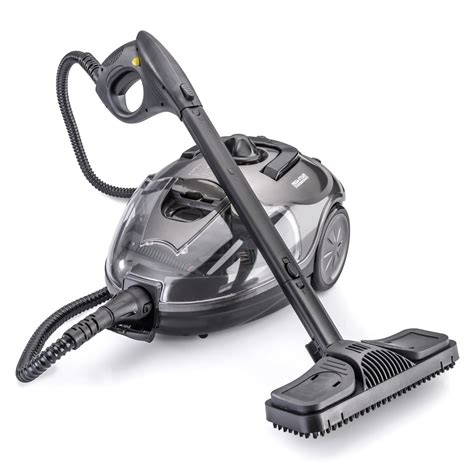 Steam Upholstery Cleaner by Choosing Upholstery Steam Cleaner My Household Cleaning