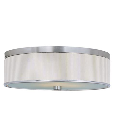 modern lighting decorative modern flush mount lighting