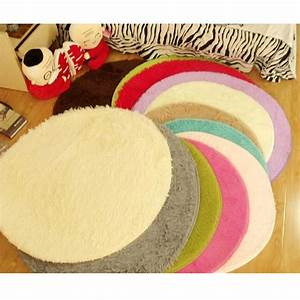 Runde Teppiche Ikea : kleine runde teppiche oster deko kleine runde teppiche shaggy sunny 21 gr n umkettelt neu ebay ~ Frokenaadalensverden.com Haus und Dekorationen