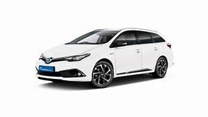 Toyota Auris Design : toyota auris design essence electrique n c 5 portes en promo 24 22 999 euros voiture neuve ~ Medecine-chirurgie-esthetiques.com Avis de Voitures