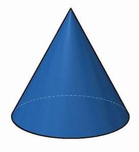 Höhe Von Pyramide Berechnen : kegel berechnen der fl che h he und volumen beim kegel ~ Themetempest.com Abrechnung