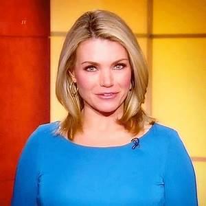 Heather Nauert Bio Hot Ans Sexy Journalist Married Husband Divorce Net Worth